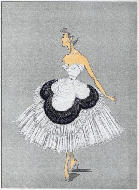 Schubert 1953.